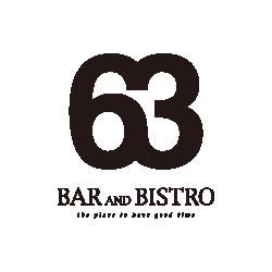 Bar & Bistro 63