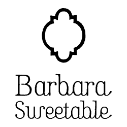BARBARA Sweetable
