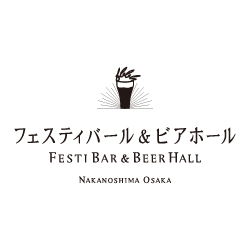 FESTI BAR & BEER HALL