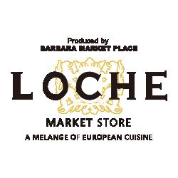LOCHE MARKET STORE