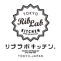 RIBLAB KITCHEN