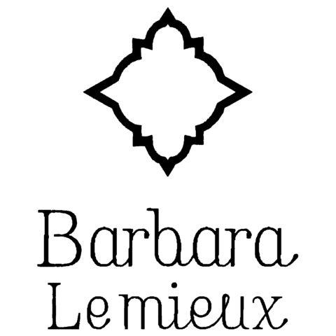BARBARA Le mieux