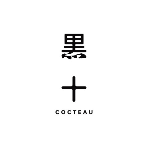 COCTEAU