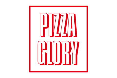 PIZZA GLORY