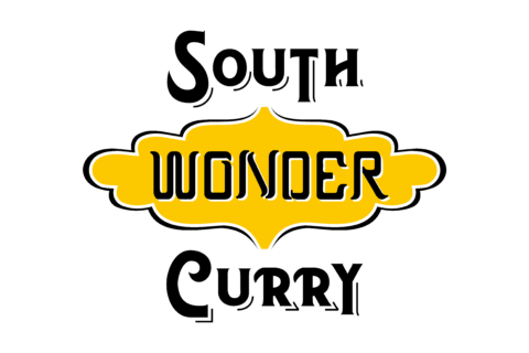 SOUTH WONDER CURRY