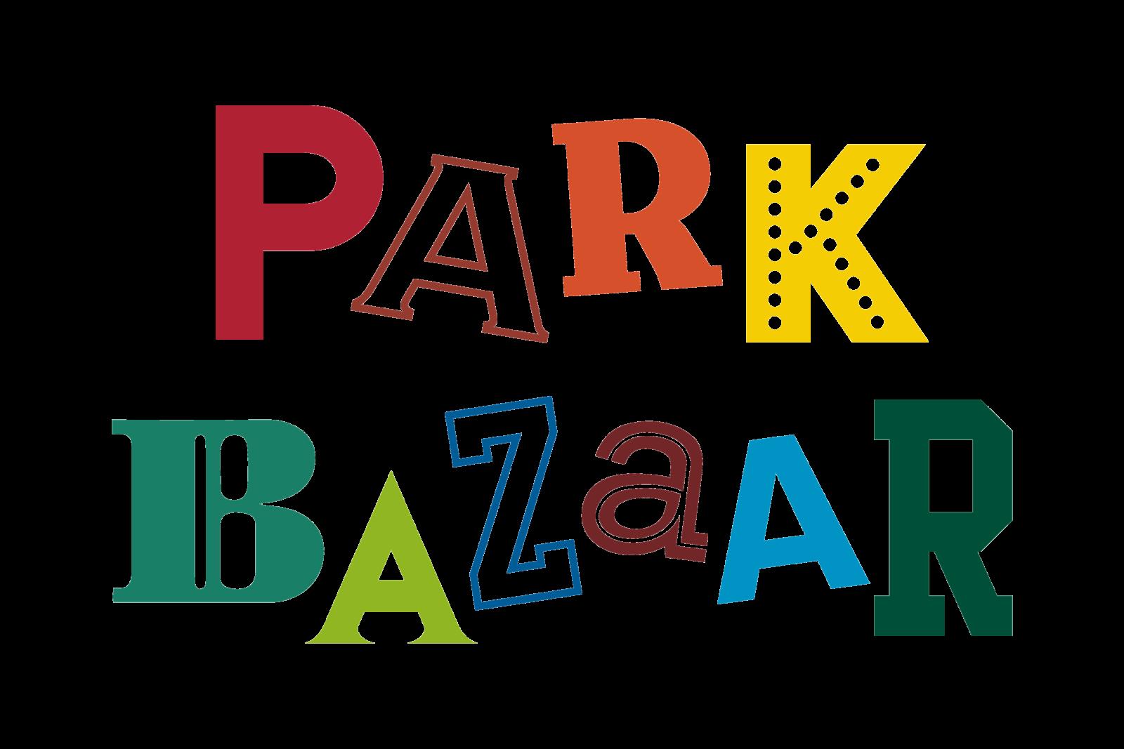 個性的な4ショップが集結!フードホール『PARK BAZAAR』、ルミネエスト新宿8Fに12月19日(木)NEW OPEN!<br><br>/PARK BAZAAR