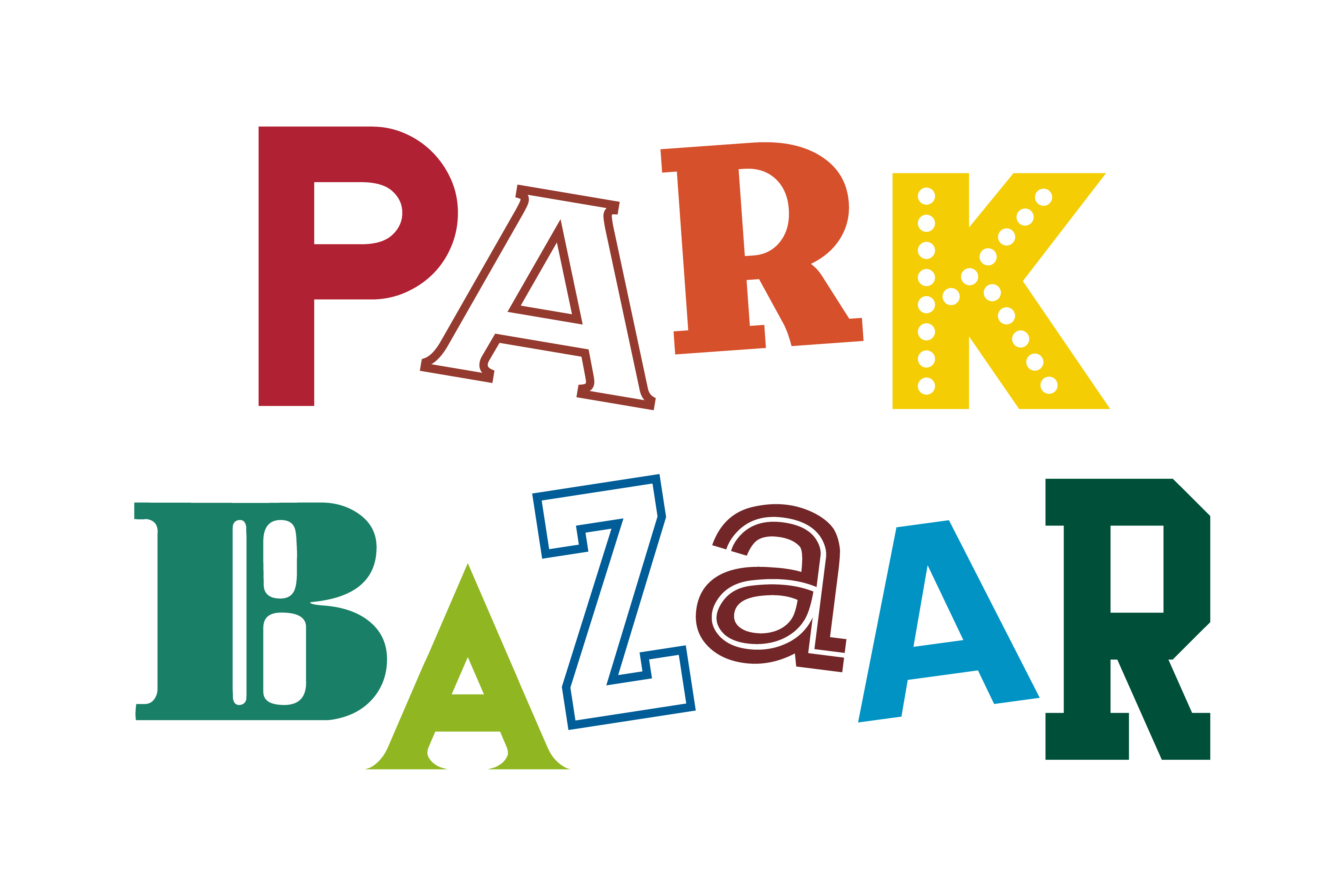 PARK BAZAAR