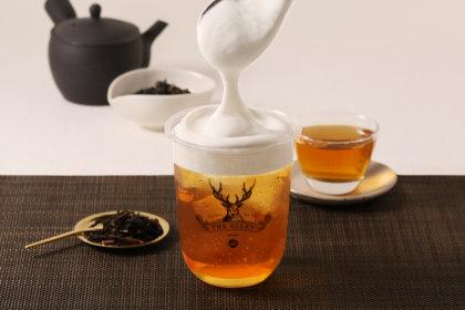 お茶に恋をする本格派ティー ストアTHE ALLEYより 、新しい茶葉〝彼岸紅茶〟が限定販売!!<br><br>THE ALLEY