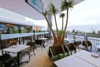 02_terrace