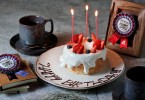 peanutscafe_birthday1