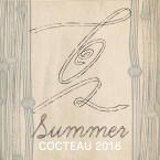CT_summerweb1200x1200