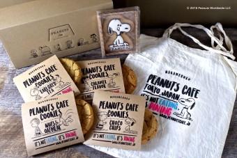 PEANUTS Cafe_BirthdayBOX_9125