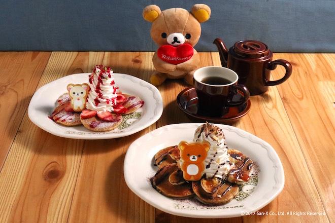 desert-pancake_yoko