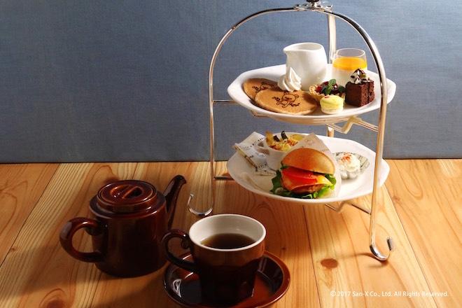food-afternoontea_yoko