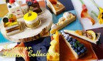 PATISSERIE TOOTH TOOTHのサマーガトーコレクション!
