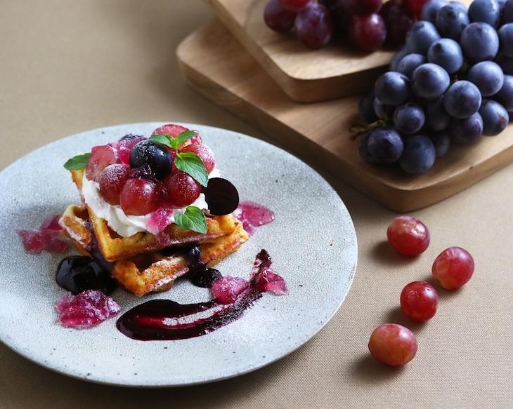 17autumn_waffle_grape