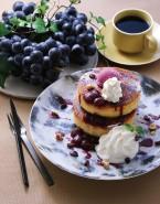 marfa_17au_pancake_thumb
