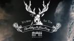 台湾発、話題のティースタンド「THE ALLEY LUJIAOXIANG ジ・アレイ ルージャオシャン 」ルミネ新宿店 LUMINE1 B2F、日本3号店9月13日(水) 8:00~オープン!!