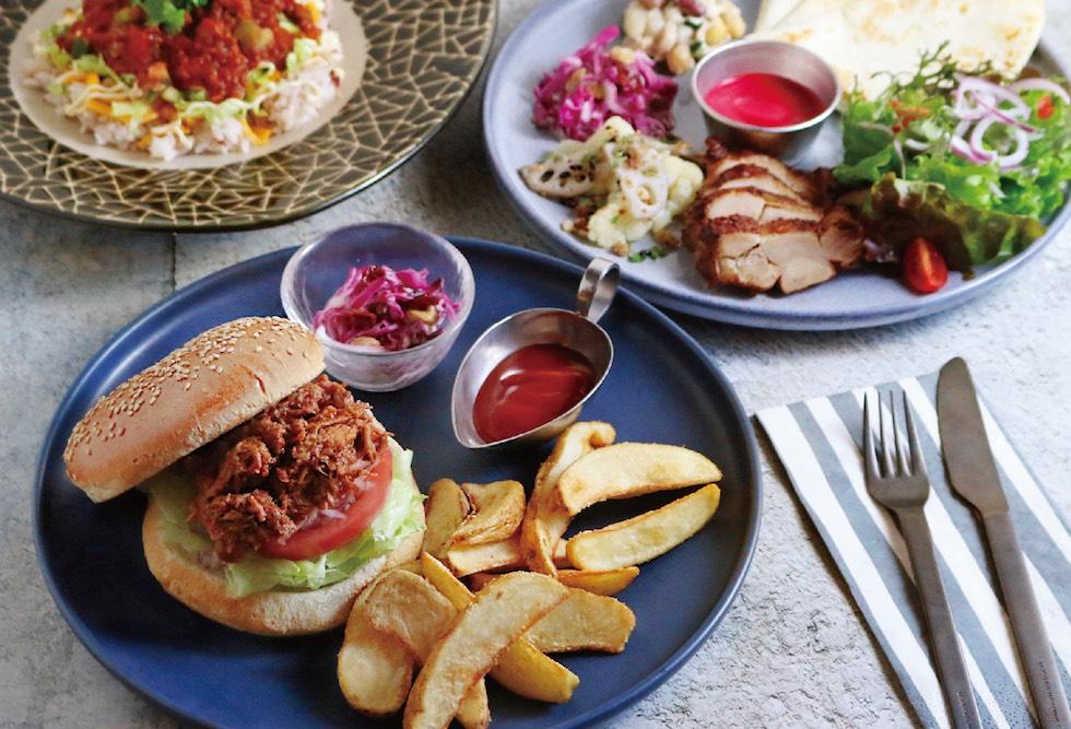 marfa_lunch_all