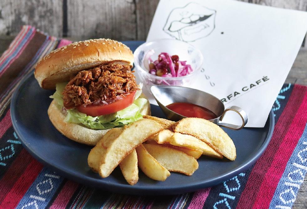 marfa_lunch_burger