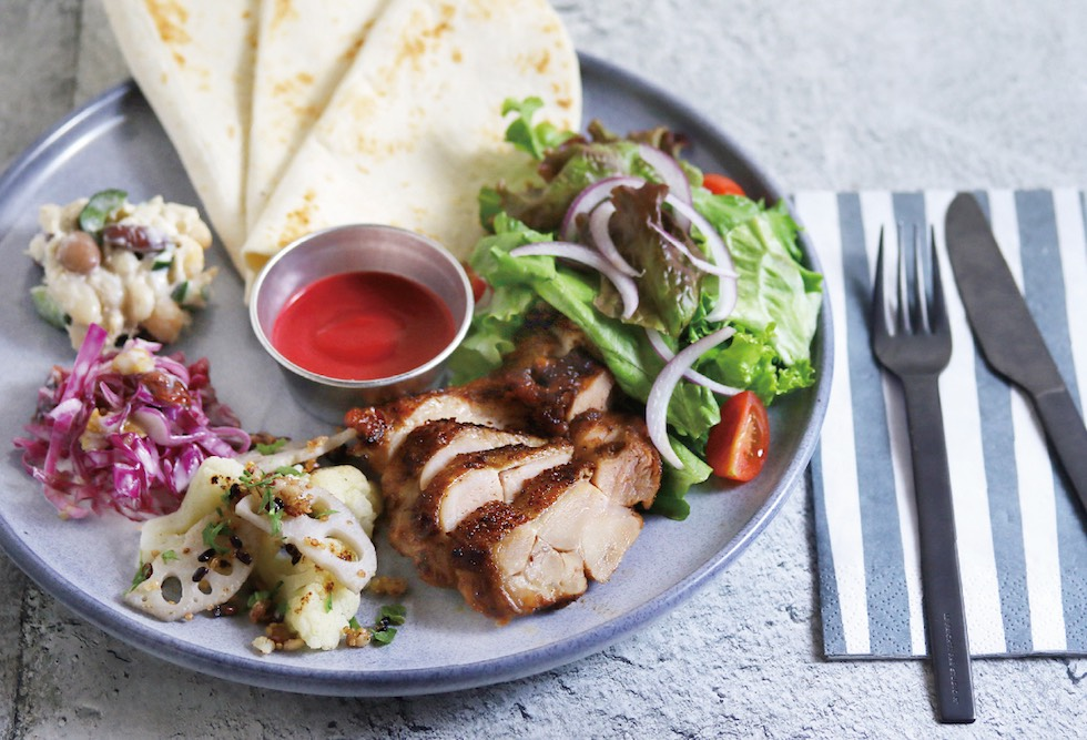 marfa_lunch_tacos