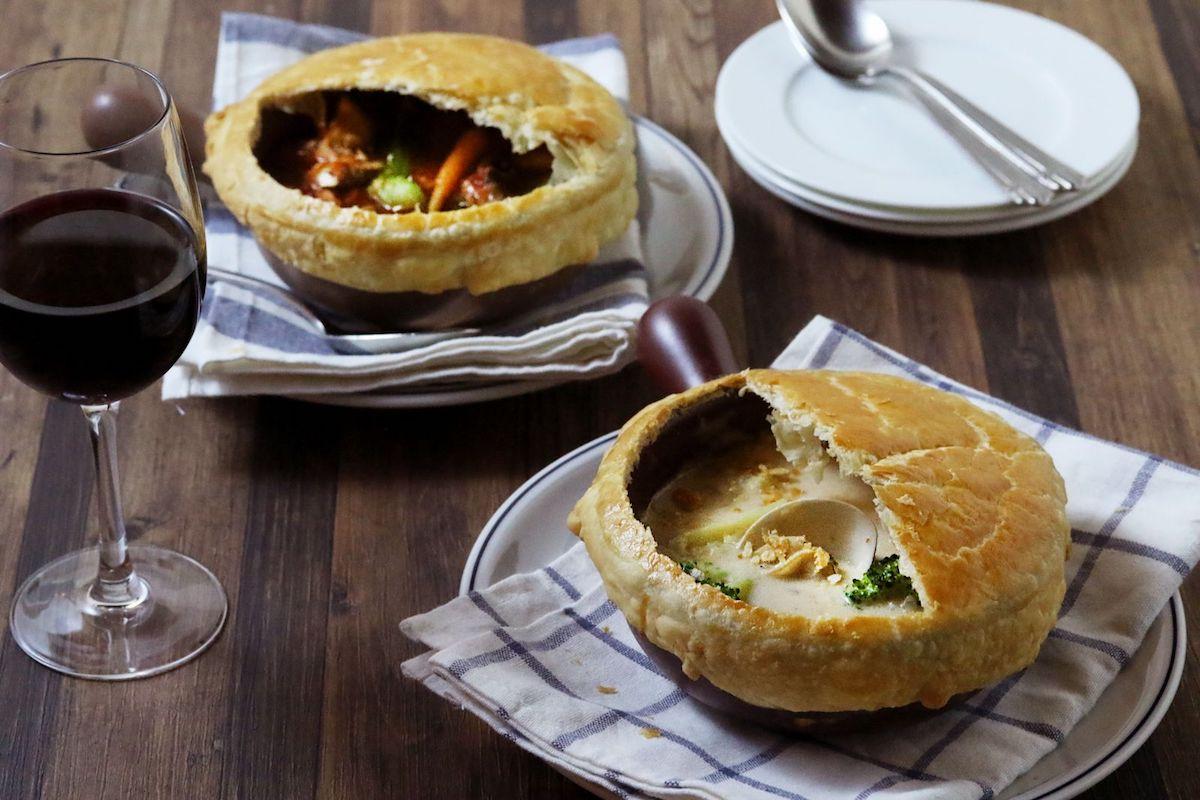 1712_Pie stew_All_1600