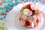 sweetable_18spring_gateaux