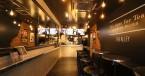 """本格派ティースタンド""""THE ALLEY"""" 三軒茶屋に、7月21日(土)グランドオープン!"""