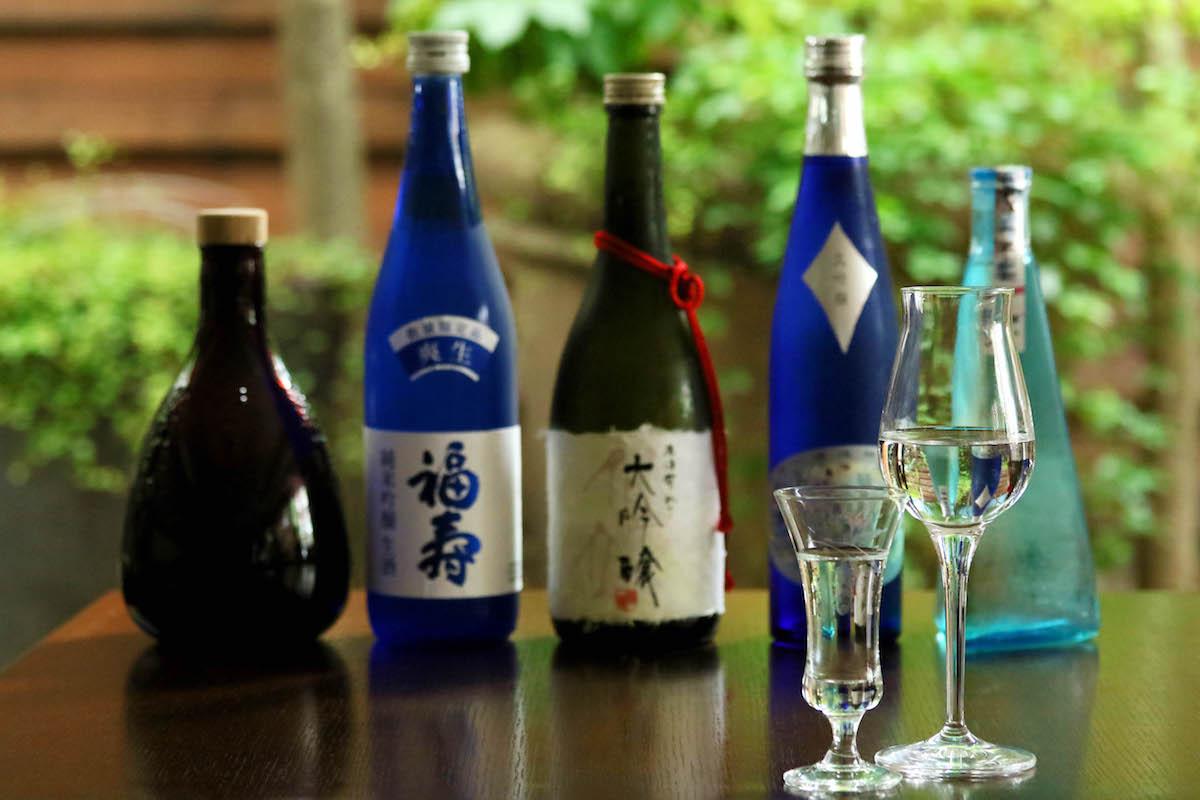 shiro_180721_sake