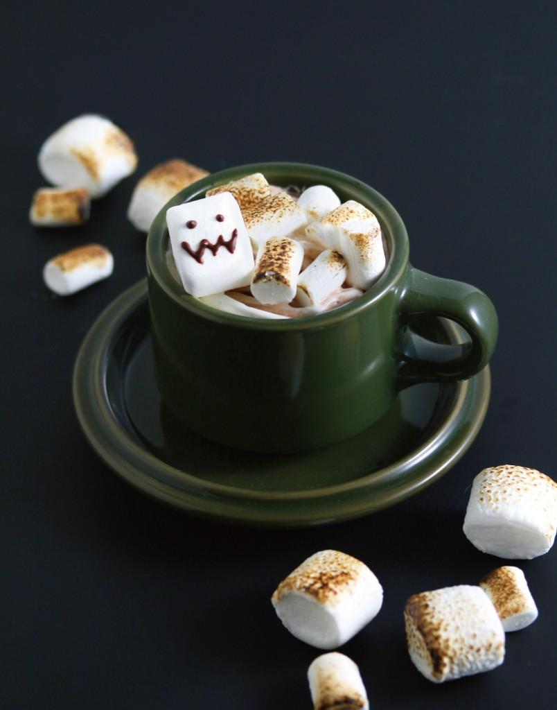 marfa_halloween18_latte