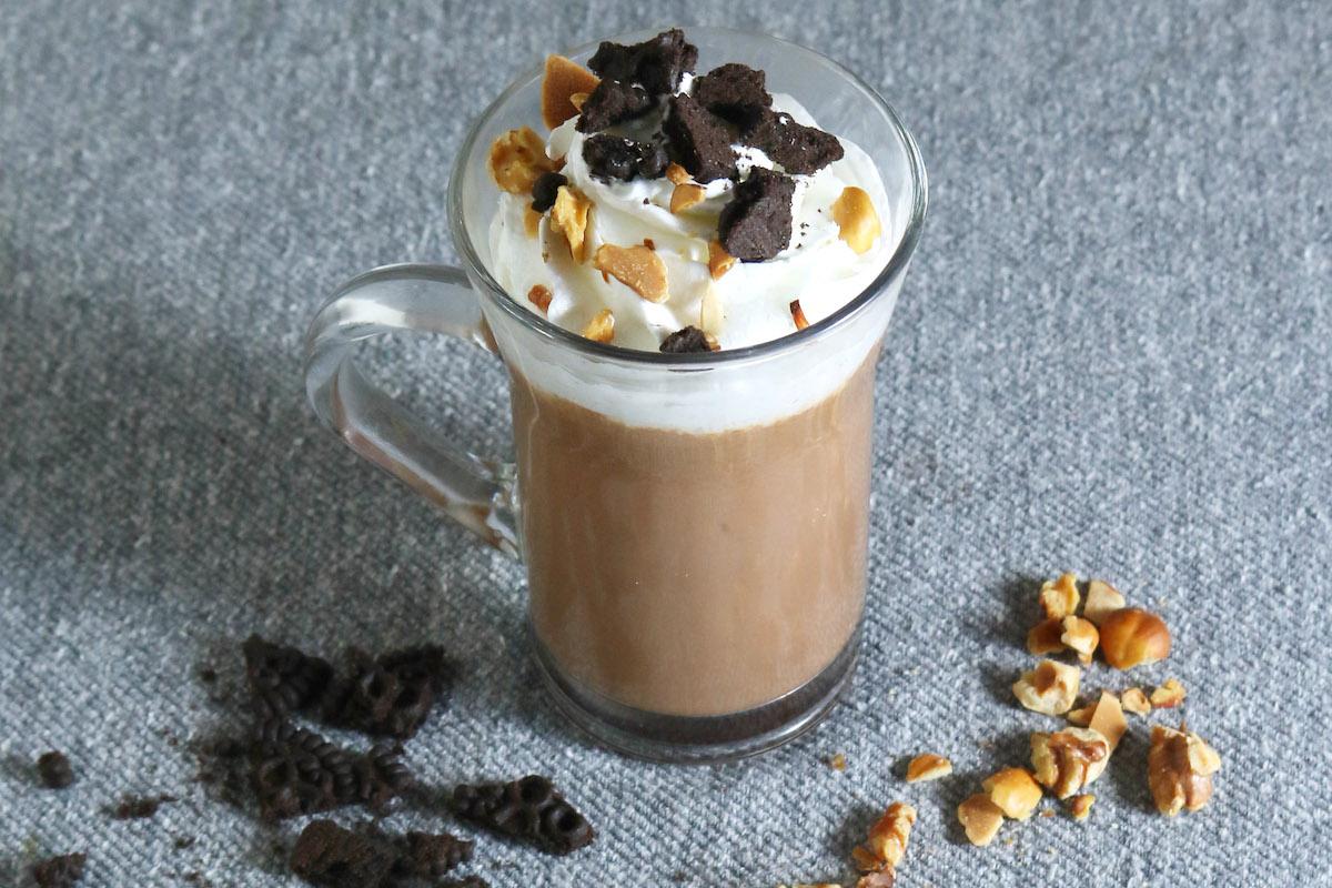 ba_winter18_cocoa