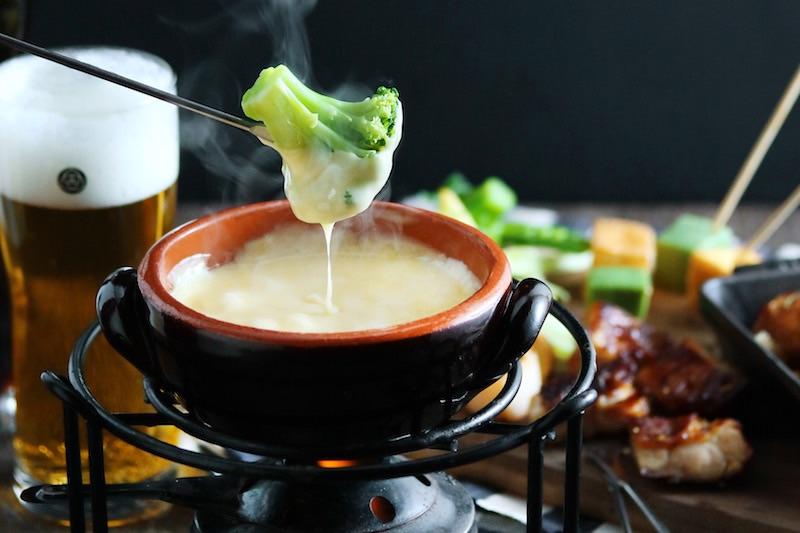 beer_spring19_fondue